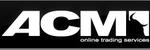 ACM Forex