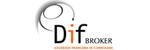 DifBroker