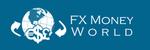 FXMoneyWorld