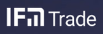 IFM Trade