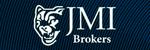 JMI Brokers