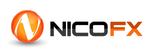 NICOFX