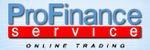 ProFinance