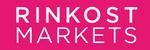 Rinkost Markets