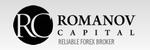 Romanov Capital