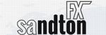 Sandton FX