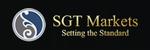 SGT Markets