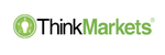 Think Markets