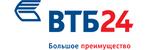 VTB 24