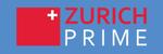 Zurich Prime