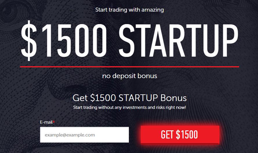 bonus instaforex 1500