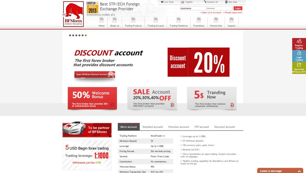 buka akun forex dapat bonus tanpa deposit