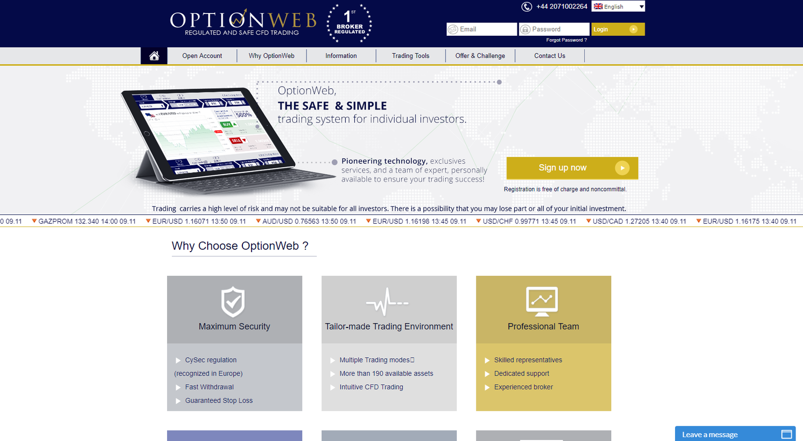investir dans la crypto-monnaie au france optionweb revue